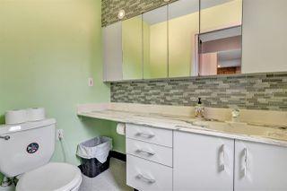 Photo 12: 8537 73 Avenue in Edmonton: Zone 17 House for sale : MLS®# E4163743