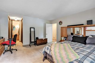 Photo 18: 8537 73 Avenue in Edmonton: Zone 17 House for sale : MLS®# E4163743