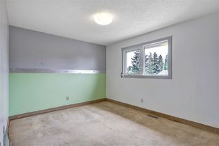 Photo 24: 8537 73 Avenue in Edmonton: Zone 17 House for sale : MLS®# E4163743