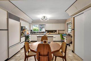 Photo 3: 8537 73 Avenue in Edmonton: Zone 17 House for sale : MLS®# E4163743