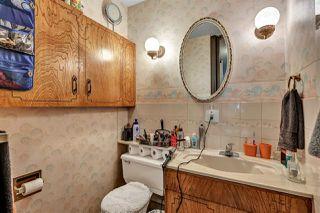 Photo 22: 8537 73 Avenue in Edmonton: Zone 17 House for sale : MLS®# E4163743