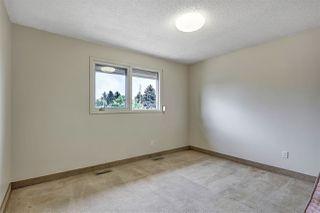 Photo 23: 8537 73 Avenue in Edmonton: Zone 17 House for sale : MLS®# E4163743