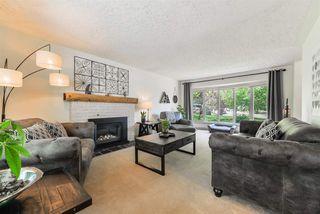 Photo 9: 75 WOODLAKE Road: Sherwood Park House for sale : MLS®# E4163885