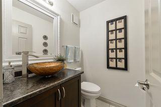 Photo 20: 75 WOODLAKE Road: Sherwood Park House for sale : MLS®# E4163885