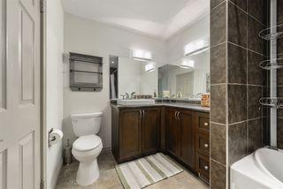 Photo 23: 75 WOODLAKE Road: Sherwood Park House for sale : MLS®# E4163885