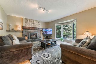 Photo 15: 75 WOODLAKE Road: Sherwood Park House for sale : MLS®# E4163885