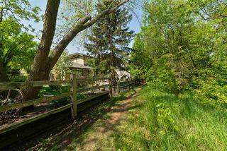 Photo 6: 75 WOODLAKE Road: Sherwood Park House for sale : MLS®# E4163885