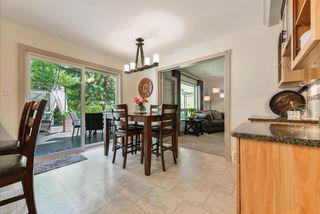 Photo 11: 75 WOODLAKE Road: Sherwood Park House for sale : MLS®# E4163885