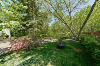 Photo 2: 75 WOODLAKE Road: Sherwood Park House for sale : MLS®# E4163885