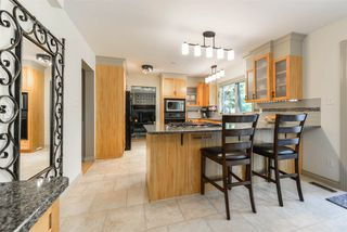 Photo 12: 75 WOODLAKE Road: Sherwood Park House for sale : MLS®# E4163885