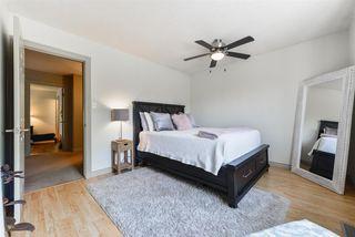 Photo 21: 75 WOODLAKE Road: Sherwood Park House for sale : MLS®# E4163885
