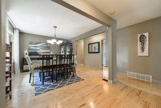 Photo 17: 75 WOODLAKE Road: Sherwood Park House for sale : MLS®# E4163885