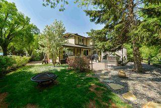 Photo 3: 75 WOODLAKE Road: Sherwood Park House for sale : MLS®# E4163885