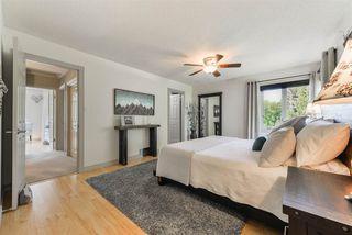 Photo 25: 75 WOODLAKE Road: Sherwood Park House for sale : MLS®# E4163885