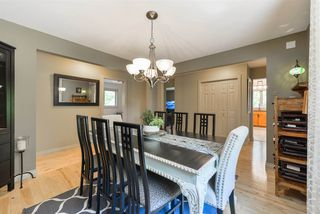Photo 16: 75 WOODLAKE Road: Sherwood Park House for sale : MLS®# E4163885