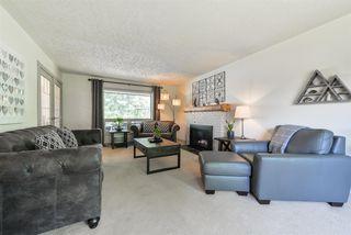 Photo 10: 75 WOODLAKE Road: Sherwood Park House for sale : MLS®# E4163885