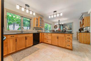 Photo 14: 75 WOODLAKE Road: Sherwood Park House for sale : MLS®# E4163885