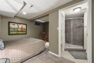 Photo 30: 75 WOODLAKE Road: Sherwood Park House for sale : MLS®# E4163885