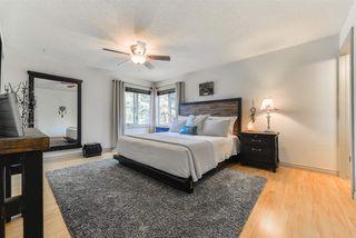 Photo 24: 75 WOODLAKE Road: Sherwood Park House for sale : MLS®# E4163885