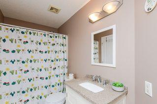 Photo 19: 14018 158A Avenue in Edmonton: Zone 27 House for sale : MLS®# E4164062
