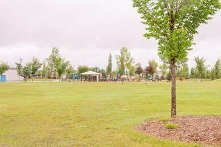 Photo 24: 14018 158A Avenue in Edmonton: Zone 27 House for sale : MLS®# E4164062