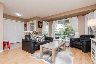 Photo 4: 14018 158A Avenue in Edmonton: Zone 27 House for sale : MLS®# E4164062