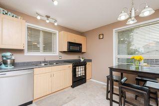 Photo 8: 14018 158A Avenue in Edmonton: Zone 27 House for sale : MLS®# E4164062