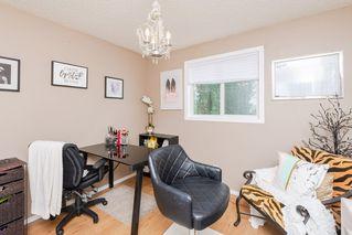 Photo 15: 14018 158A Avenue in Edmonton: Zone 27 House for sale : MLS®# E4164062
