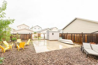 Photo 21: 14018 158A Avenue in Edmonton: Zone 27 House for sale : MLS®# E4164062