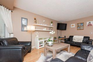 Photo 7: 14018 158A Avenue in Edmonton: Zone 27 House for sale : MLS®# E4164062