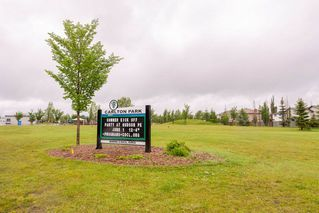 Photo 23: 14018 158A Avenue in Edmonton: Zone 27 House for sale : MLS®# E4164062