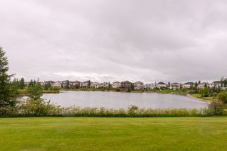 Photo 22: 14018 158A Avenue in Edmonton: Zone 27 House for sale : MLS®# E4164062
