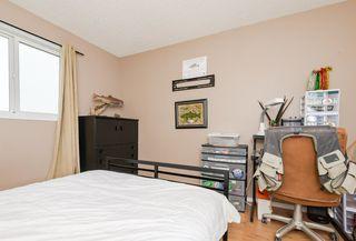 Photo 17: 14018 158A Avenue in Edmonton: Zone 27 House for sale : MLS®# E4164062