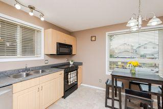 Photo 9: 14018 158A Avenue in Edmonton: Zone 27 House for sale : MLS®# E4164062