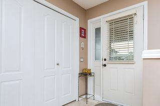 Photo 3: 14018 158A Avenue in Edmonton: Zone 27 House for sale : MLS®# E4164062