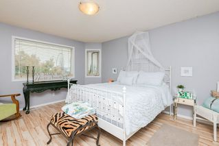 Photo 13: 14018 158A Avenue in Edmonton: Zone 27 House for sale : MLS®# E4164062
