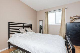 Photo 18: 14018 158A Avenue in Edmonton: Zone 27 House for sale : MLS®# E4164062