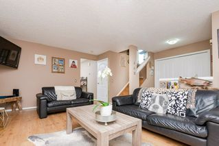 Photo 5: 14018 158A Avenue in Edmonton: Zone 27 House for sale : MLS®# E4164062