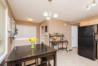 Photo 10: 14018 158A Avenue in Edmonton: Zone 27 House for sale : MLS®# E4164062