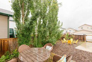 Photo 20: 14018 158A Avenue in Edmonton: Zone 27 House for sale : MLS®# E4164062