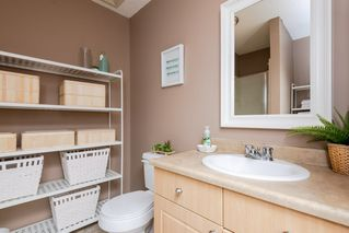 Photo 11: 14018 158A Avenue in Edmonton: Zone 27 House for sale : MLS®# E4164062