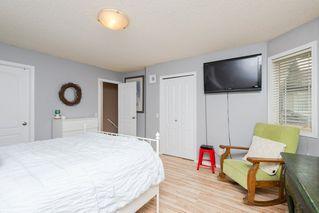 Photo 14: 14018 158A Avenue in Edmonton: Zone 27 House for sale : MLS®# E4164062