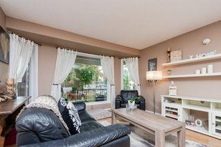 Photo 6: 14018 158A Avenue in Edmonton: Zone 27 House for sale : MLS®# E4164062