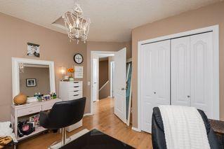 Photo 16: 14018 158A Avenue in Edmonton: Zone 27 House for sale : MLS®# E4164062