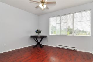 "Photo 8: 3 8814 216 Street in Langley: Walnut Grove Townhouse for sale in ""Redwoods Corner"" : MLS®# R2386536"