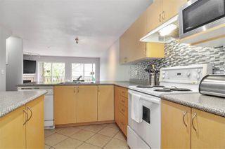 "Photo 7: 3 8814 216 Street in Langley: Walnut Grove Townhouse for sale in ""Redwoods Corner"" : MLS®# R2386536"