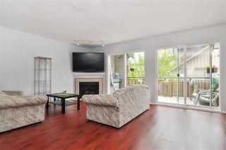 "Photo 3: 3 8814 216 Street in Langley: Walnut Grove Townhouse for sale in ""Redwoods Corner"" : MLS®# R2386536"
