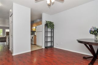 "Photo 9: 3 8814 216 Street in Langley: Walnut Grove Townhouse for sale in ""Redwoods Corner"" : MLS®# R2386536"