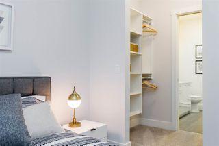 "Photo 12: 212 22315 122 Avenue in Maple Ridge: West Central Condo for sale in ""The Emerson"" : MLS®# R2386639"
