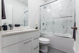 "Photo 18: 212 22315 122 Avenue in Maple Ridge: West Central Condo for sale in ""The Emerson"" : MLS®# R2386639"